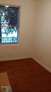 Lachine - 3 1/2 770 sq. ft. apartment with small yard