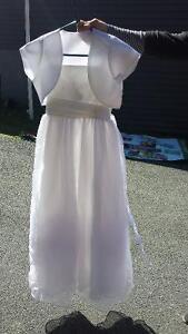 dresses St. John's Newfoundland image 3