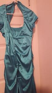 dress never used for sale / robe non usée  a vendre Gatineau Ottawa / Gatineau Area image 2