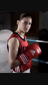 Coogee Boxing & Kickboxing for fitness 10 classes for $140