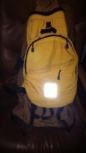 INVICTA backpack, Ultimate! HEDIN 75 Camping/Hiking/Climbing