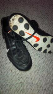 Dance shoes, Soccer shoes Kitchener / Waterloo Kitchener Area image 2
