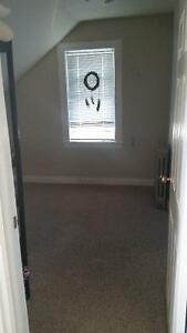 Rooms available in downtown Sudbury