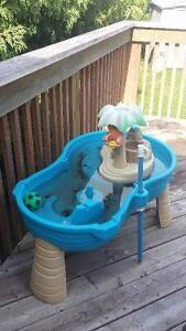 Bac à eau Gatineau Ottawa / Gatineau Area image 1