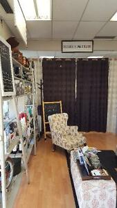 Large room for rent available ASAP Edmonton Edmonton Area image 11