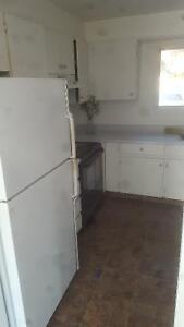 3 bedroom townhouse for rent $1300
