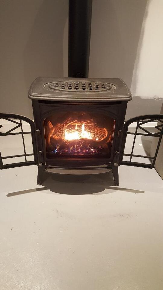 Freestanding Propane Fireplace Sale Fireplace Firewood