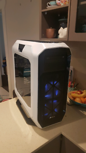 Mid-Range Gaming PC (i7 + Brand New Parts) Cranbourne Casey Area Preview