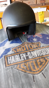 Motorbike helmet Bunbury Bunbury Area Preview