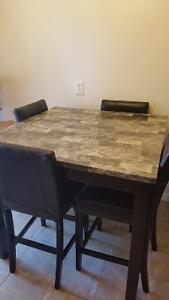 Marble Dining Table Buy Or Sell Dining Table Amp Sets In