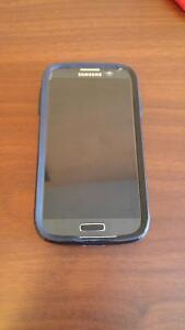 Samsung 4 Cell Phone