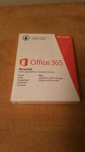 Microsoft Office 365 for Sale