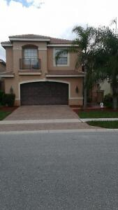 Boynton Beach Home rental