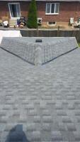 ROOFING $ 100 and up. 25 YEARS EXPERIENCE