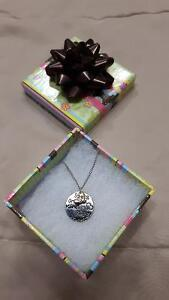 Would make a great gift for someone special. :) Kitchener / Waterloo Kitchener Area image 1