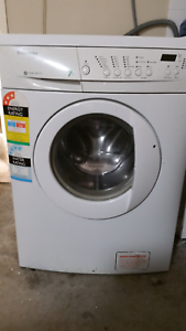 Wanted urgently washing machine and DRYER  if you have one St Helens Break ODay Area Preview