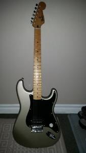 Fender Statocaster ** Reduced in Price **