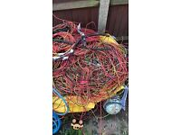 SCRAP METAL WANTED COPPER,BRASS,LEAD,CABLES..Guaranteed top prices paid