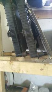 Ford Ranger Parts 99 to 09
