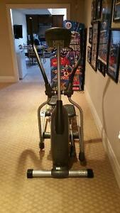 Fit-line Elliptical - Mint Condition - Too lazy To Use