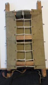 Trapper Nelson Packboard