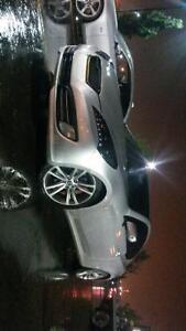 2011 hyundai genesis coupe 3.8 gt