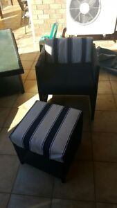 8 seat Outdoor dining cube Sunnybank Brisbane South West Preview