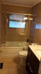 Room close to Fanshawe - 4month sublet London Ontario image 5