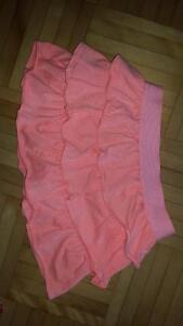 4T girl clothes, mint condition! Includes Fancy Dresses Gatineau Ottawa / Gatineau Area image 8
