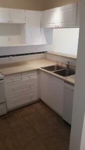 FREE Kitchen cabinets and countertop PICK UP ONLY