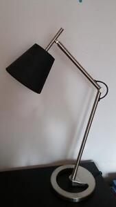 Lampe de bureau IKEA // IKEA desk lamp