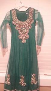 Brand new indian anarkali's for sale