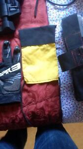 Paintball Gear for Sale Kitchener / Waterloo Kitchener Area image 5