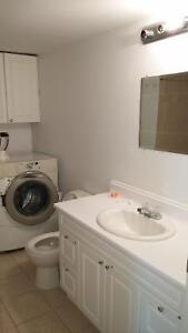 4 1/2 a louer Montreal Nord/For rent montreal North