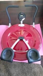 Ab Machine North Shore Greater Vancouver Area image 1