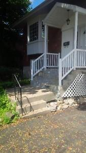 Balcony railings, spindles and posts for sale West Island Greater Montréal image 1
