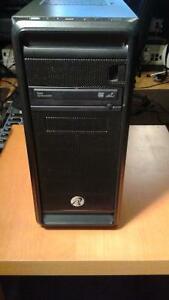 Computer for sale