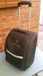 CARRY ON LUGGAGE Albanvale Brimbank Area Preview