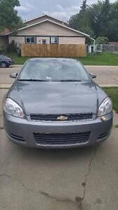 2007 Chevrolet Impala, Lady Driven, Owner Owned