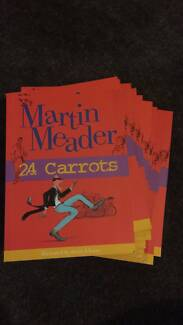 Children's Book (classroom Readers)