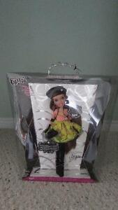 Bratz Limited Edition Collector Anyssa Cambridge Kitchener Area image 1
