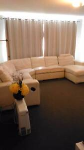 Super Comfy Couches couch chaise   gumtree australia free local classifieds