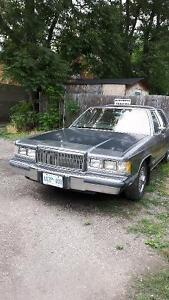 F together with R Map in addition Saw Franchise as well  as well  on 2000 grand marquis core support