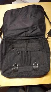 CA (Chartered Accountant) Laptop Bag