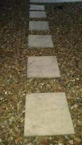 Secondhand Pavers McDowall Brisbane North West Preview