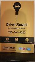 Drivers Needed - Drive Smart Designated Drivers