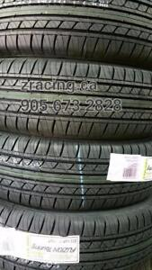 225 65 R17 New 4 Tires $452 Tax in Install Balance Ph 905 673 2828 @ZRACING  225/65R17 225/65/17 225 65 17 225/65/17
