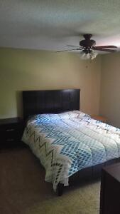 2 ROOMS FOR RENT - All Inclusive London Ontario image 1