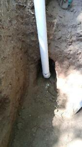 JM Drainage and Waterproofing London Ontario image 3