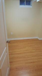 Outstanding Basement Appartment For Rent